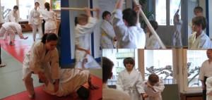 teens-bild-aikido-web