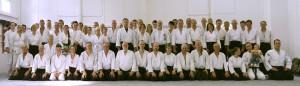 gruppenbild-ul-2014