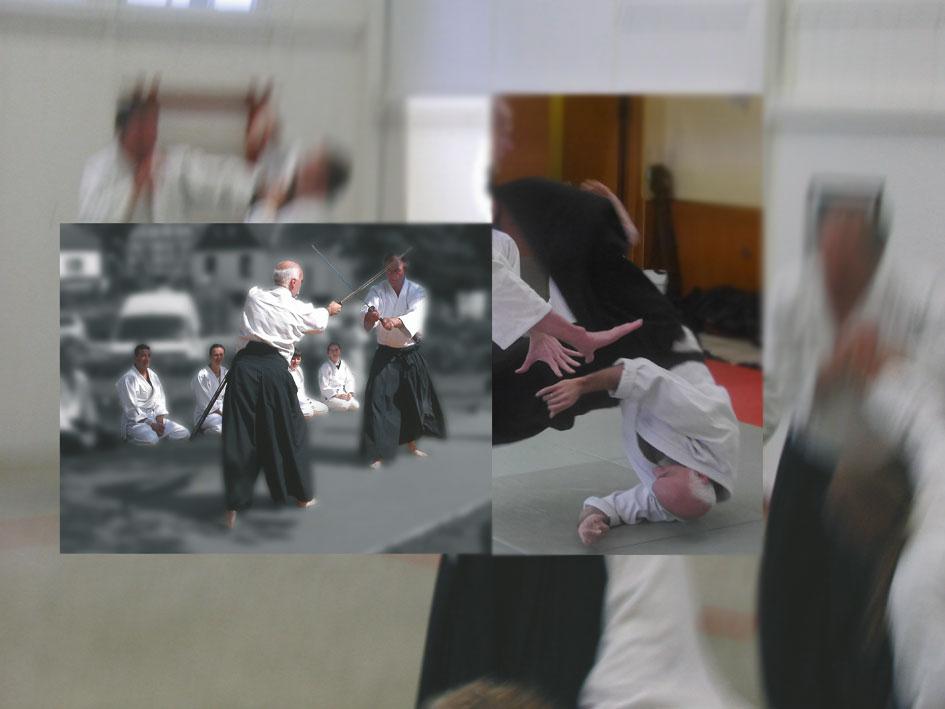aikido-werbebild-web